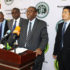Somaliland Ministry of Energy & Minerals Signs Speculative 2-D Seismic Acquisition Contract with BGP Inc