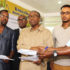 Somaliland MoEM signs 3-point Agreement with ARDA and Kaafi Solar meant to Enhance the use Renewable Energy