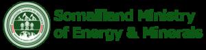 Energy Technical Expert.