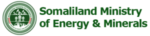 ToR Energy Technical Expert